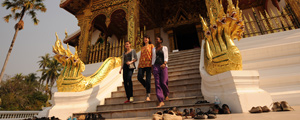 Cambodia, Laos &amp; Vietnam Vacations, Trips &amp; Tours | Adventures By Disney - Itinerary: Day 8