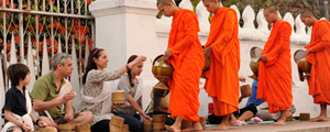 Cambodia, Laos &amp; Vietnam Vacations, Trips &amp; Tours | Adventures By Disney - Itinerary: Day 9