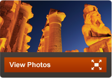 Egypt Family Vacations | Adventures By Disney