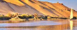 Egypt Family Vacation Package | Egypt Tours | Adventures By Disney - Itinerary: Day 4