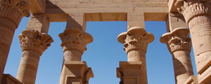 Egypt Family Vacation Package | Egypt Tours | Adventures By Disney - Itinerary: Day 5