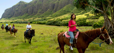 Specialty Vacations | Adventures By Disney - Aulani Excursions