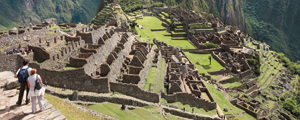 Peru Family Vacation and Machu Picchu Tour | Adventures By Disney - Itinerary: Day 5