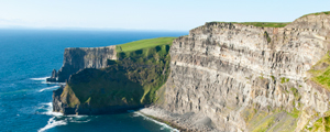 Ireland Family Vacation Packages | Ireland Tour | Adventures By Disney - Itinerary: Day 7