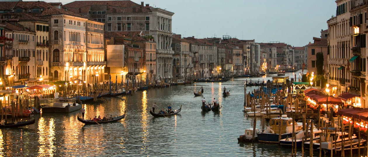 Italy-Signature-Slide5-Venice.jpg