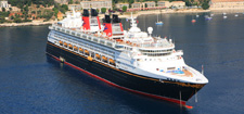 Adventures By Disney | Trip Selector - Mediterranean Magic, 7-Night Cruise