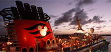 Adventures By Disney | Trip Selector - Mediterranean Magic, 9-Night Cruise
