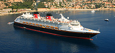 Adventures By Disney | Trip Selector - 12-Night Mediterranean Cruise | Itinerary D<!--Mediterranean Magic, 12-Night Cruise-->