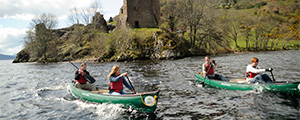 Scotland Vacation Packages | Scotland Tours | Adventures By Disney  - Itinerary: Day 5