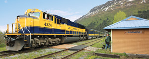 Alaska Family Vacations | Alaska Trips | Adventures By Disney - Itinerary: Day 6