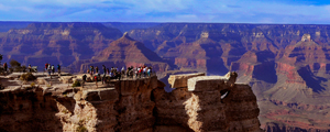 Grand Canyon Family Vacations | Adventures By Disney - Itinerary: Day 4