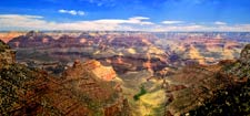 Adventures By Disney | Trip Selector - Arizona and Utah