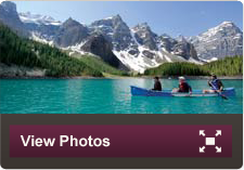 Montana and Alberta Family Vacations | Adventures By Disney