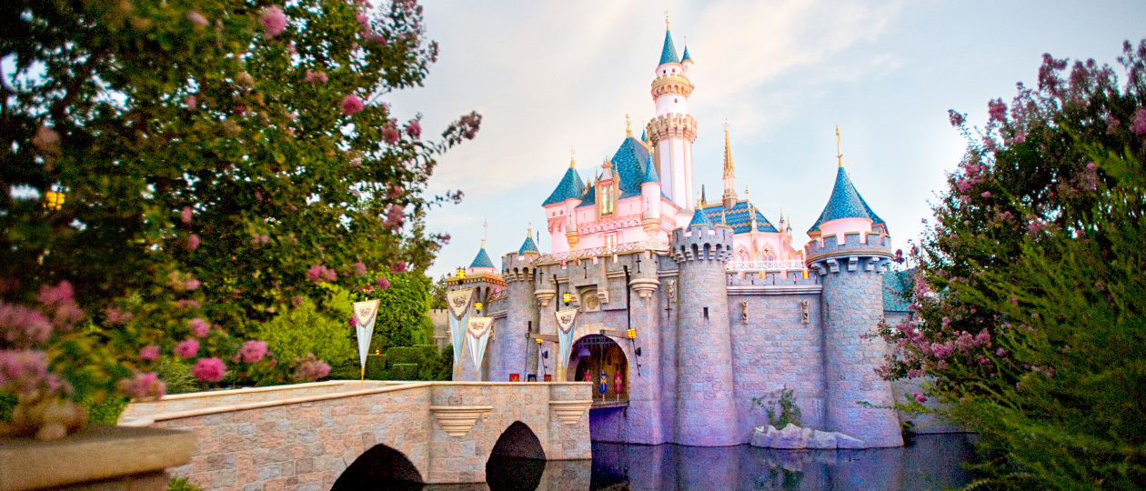 Southern California Vacation with Disney Tours | Adventures By Disney