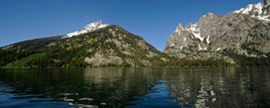 Yellowstone and Wyoming Tours and Vacations | Adventures By Disney - Itinerary: Day 1