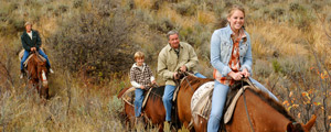 Yellowstone and Wyoming Tours and Vacations | Adventures By Disney - Itinerary: Day 5