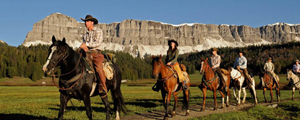 Wyoming Family Vacations | Adventures By Disney - Itinerary: Day 6