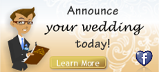 Weddings Websites