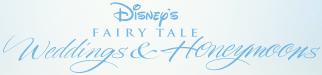 Disney Weddings and Honeymoons