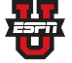 ESPN U Logo