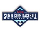 Disney's Sun & Surf Baseball Bash presented by Rawlings
