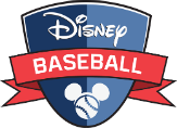 Disney Baseball Digital Brochure