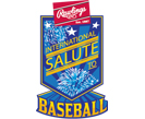 Rawlings® International Salute to Baseball