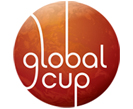 2012 International Basketball Global Cup