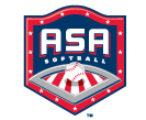 ASA / USA Girls Fast Pitch Softball National Qualifier