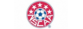 NSCAA