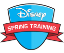 Disney's 2014 Spring Training presented by Champion®