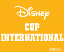 Disney International Cup