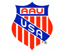 AAU Primary National Championships 2012