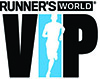 Runner's World VIP