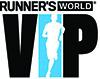Runner's World VIP