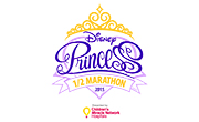 2015 Disney Princess Half Marathon
