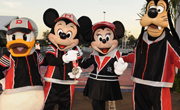 2014 Walt Disney World Marathon Weekend Enhancements