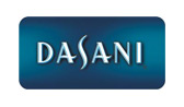 Official Water - Dasani