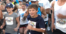 runDisney Kids Races
