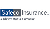 Official Insurance - Safeco Insurance