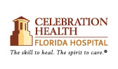 Florida Hospital  Official Medical Provider of the <i>Walt Disney World</i>® Marathon Weekend