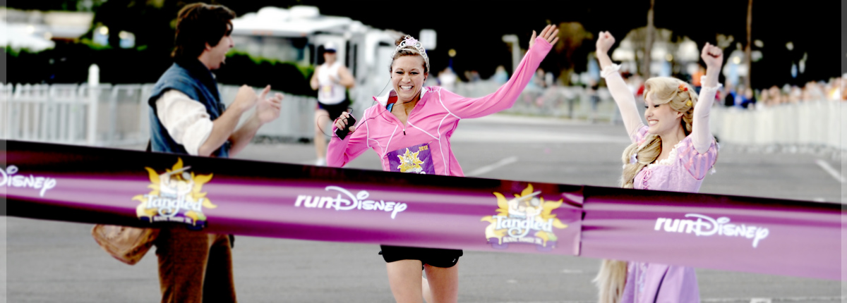 Com/media/rundisney/global