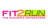 Official Running Retailer of <i>run</i>Disney