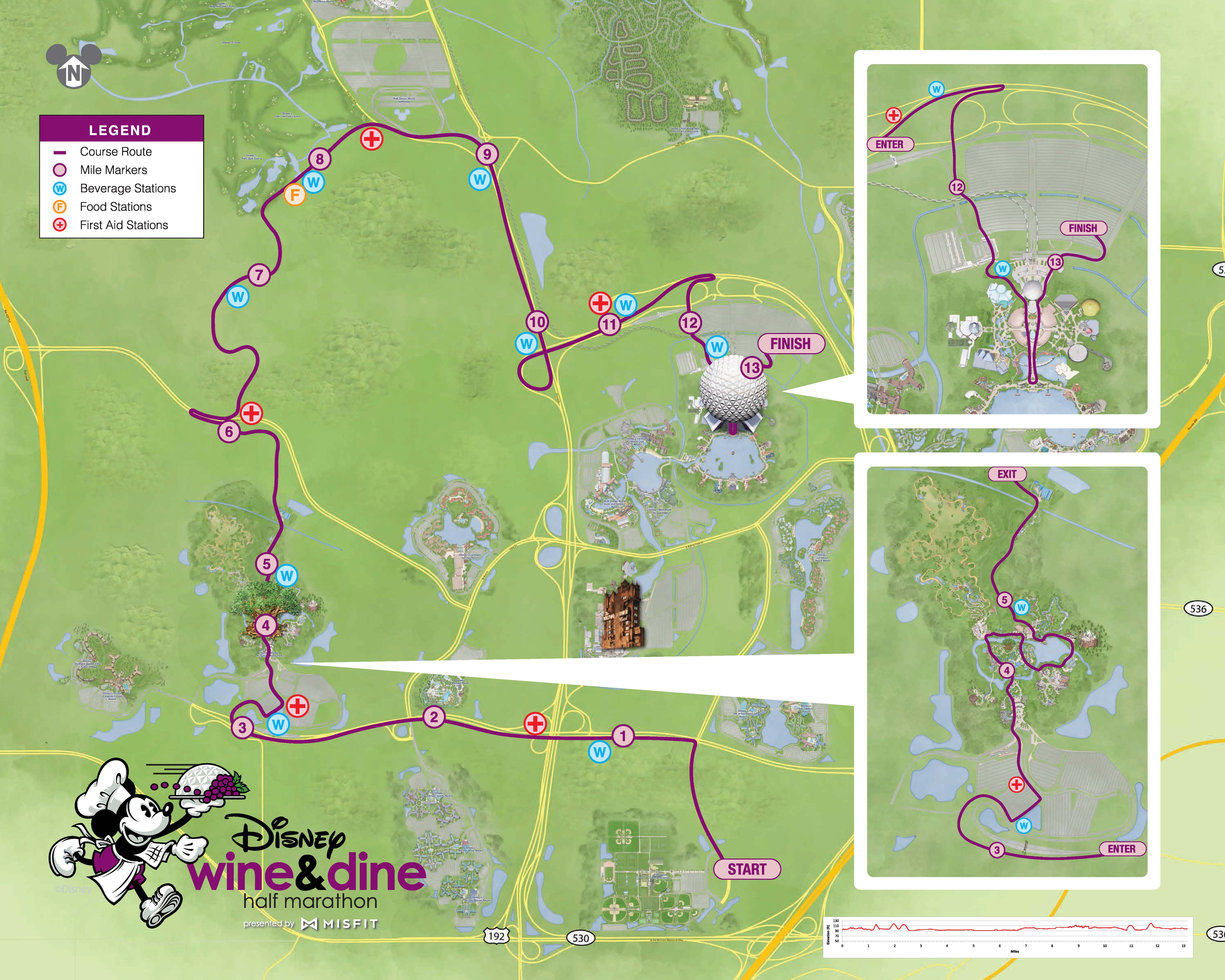 disney world half marathon course map with Important Information on 2473698 besides Disneys Princess Half Marathon 07 in addition Full Disney World Map 2014 further Important Information furthermore Alfie Boe 184262 W.
