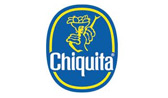 Chiquita  Official Sponsor of runDisney