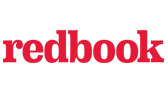 REDBOOK   Official Media Sponsor of Disney's Princess Half Marathon