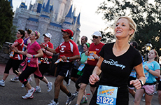 runDisney Mom Lori Running