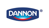 Dannon: Official Sponsor of runDisney
