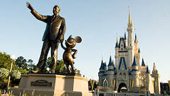 WDW_Parks_Listing_MagicKingdom.JPG
