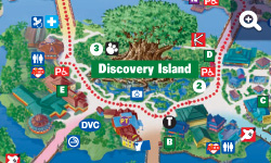 WDW_Parks_Tile_DAK.jpg